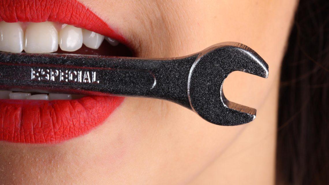 Sensibilità dentale: cosa c'è da sapere e come intervenire.